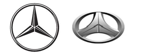 Infinity und die chinesische Marke Suzhou